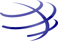 new_logo_748912_web