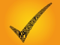 KPI Tick