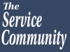 Service Community