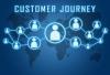 customer-journey-copy
