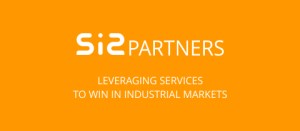 si2-logo-14