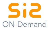 si2-on-demand-logo-stacked