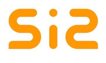 rsz_3si2_logo_smaller_2